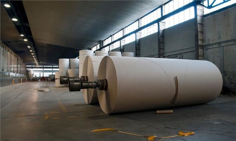 بررسی اثرات توافق و یا عدم توافق با غرب در ادامه برجام ، بر صنعت کاغذ سازی داخلی