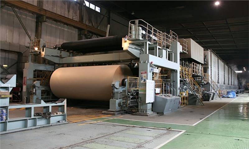 آیا رول های تولید شده در کارخانجات کاغذ بهداشتی هستند