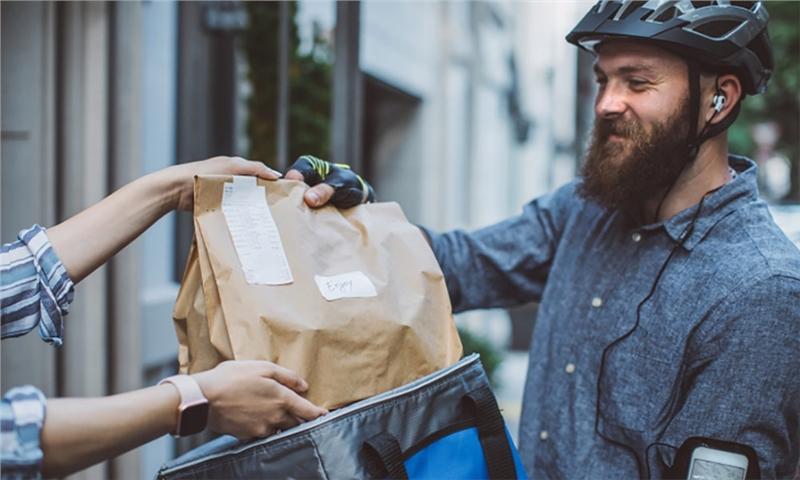 تأثیر بستهبندی سلولزی بر بازارهای کرونایی جهان