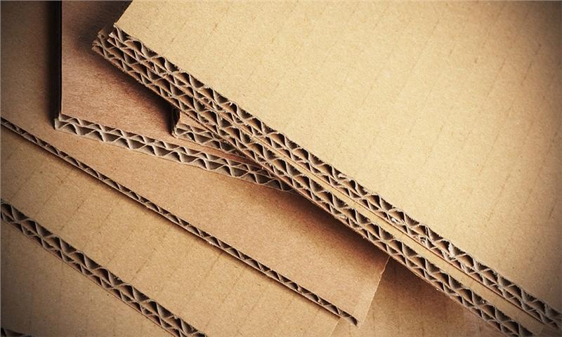 کمبود آخال کاغذ در صنایع کاغذ سازی آلمان