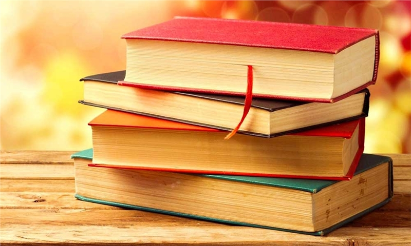 کتاب صوتی یا کاغذی؟