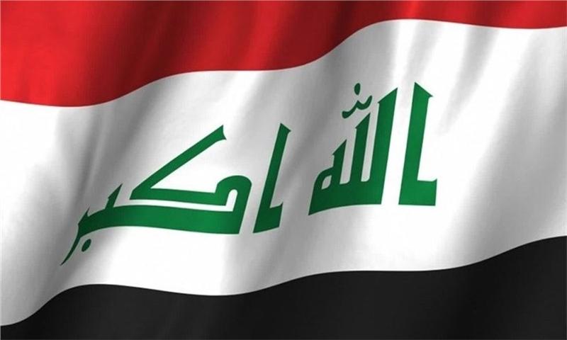 صادرات کارتن به عراق