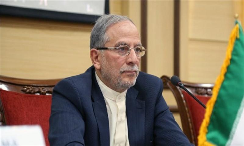 ریسک سرمایهگذاری در ایران را کاهش دهیم