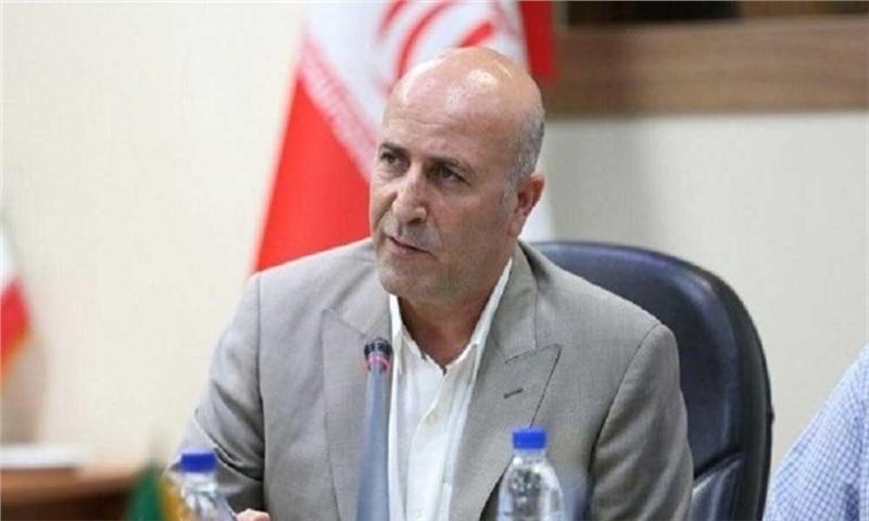 پیام تبریک سال نو رئیس سندیکای تولید کنندگان کاغذ و مقوای ایران