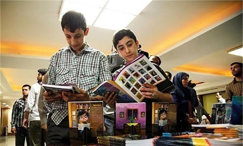 ورود شرکتهای دانشبنیان برای تولید کاغذ ایرانی