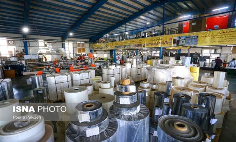 شرکتهای دانشبنیان و خلاق توان حمایت از صنعت چاپ و توسعه این حوزه را دارند