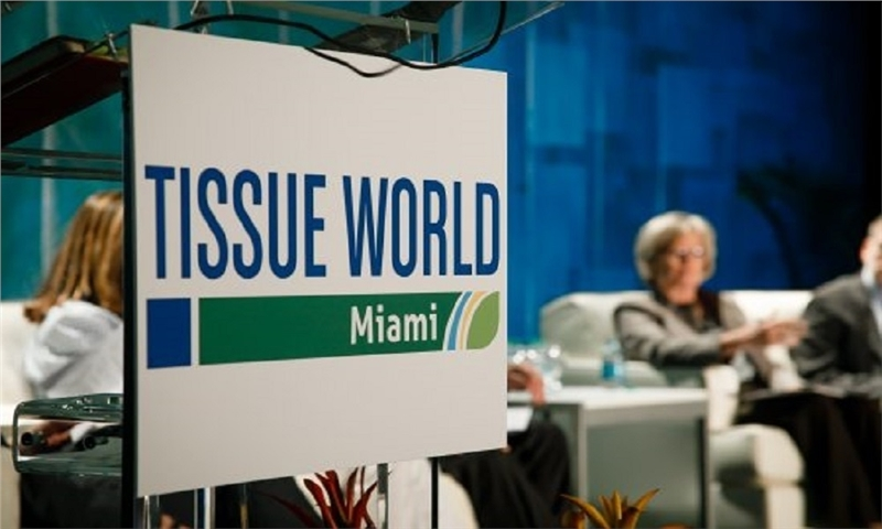 Tissue World Miami conference postponed due to COVID-19 concerns