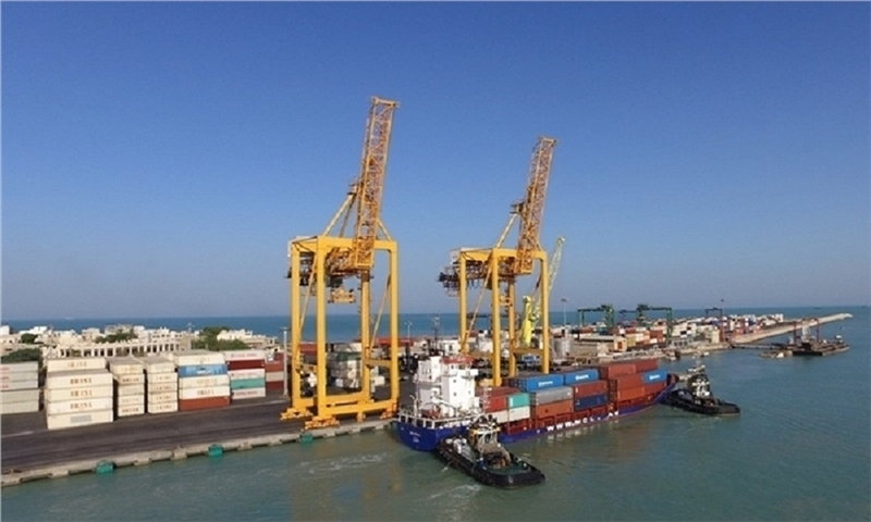 32% increase in exports from Gilan