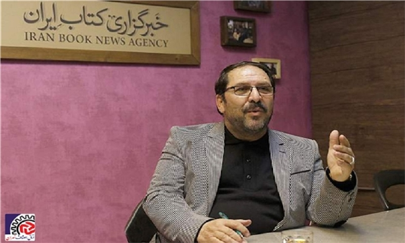The stability of the paper market in Iran against the dollar and the global market