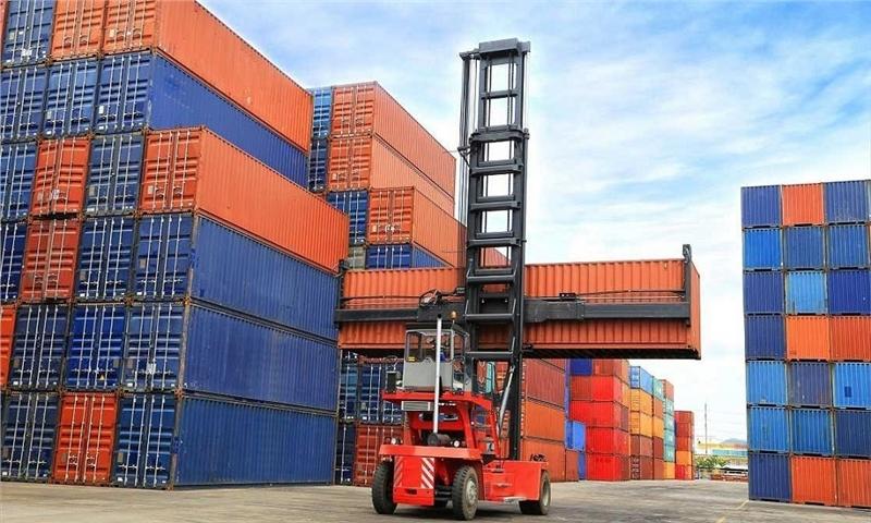 کالای صادراتی باارزش بالا