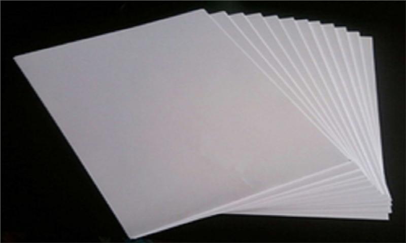 گلایه یک ناشر از کیفیت پایین کاغذهای توزیعی وزارت ارشاد