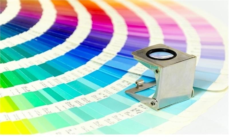عوامل تاثیرگذار در کیفیت چاپ