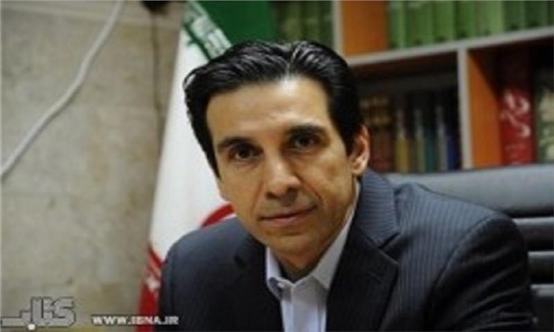 توسعه صادرات کتاب در ایران نیازمند حمایت دولت و تسهیل قوانین گمرکی