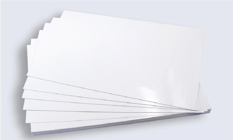 صرفهجویی در مصرف ۱۶ هزار برگ کاغذ در دانشگاه صنعتی ارومیه