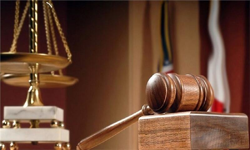 شرکت واردکننده کاغذ گلاسه و مقوا در تبریز ۳ میلیارد ریال جریمه شد