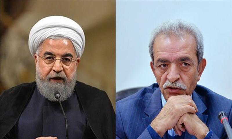 پیشنهاد اتاق ایران برای استرداد مالیات بر ارزش افزوده صادرات به صورت علیالحساب