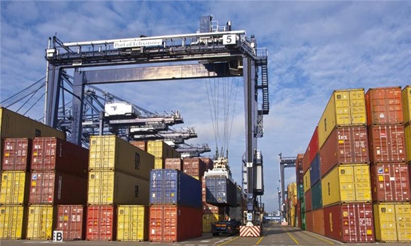 تسهیلات ۱۸ گانه برای صادرکنندگان فاقد تخلف گمرکی