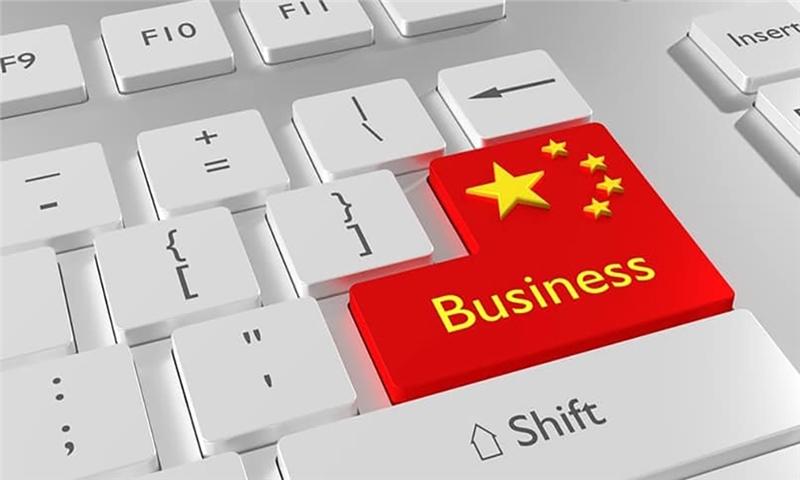 اقدامات چین برای تقویت اقتصاد پس از گسترش ویروس کرونا