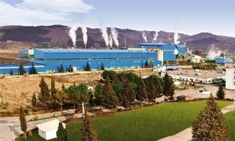 چوب حراج بر بزرگترین کارخانه تولید کاغذ خاورمیانه/ با پنبه خصوصی سازی سر چوب و کاغذ را نبرید!