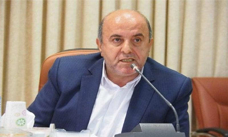 فروش سهام صنایع چوب و کاغذ مازندران لغو شد