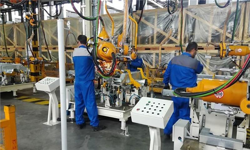 کارفرمایان متقاضی تسهیلات حمایتی کرونا در سامانه کارا ثبتنام کنند