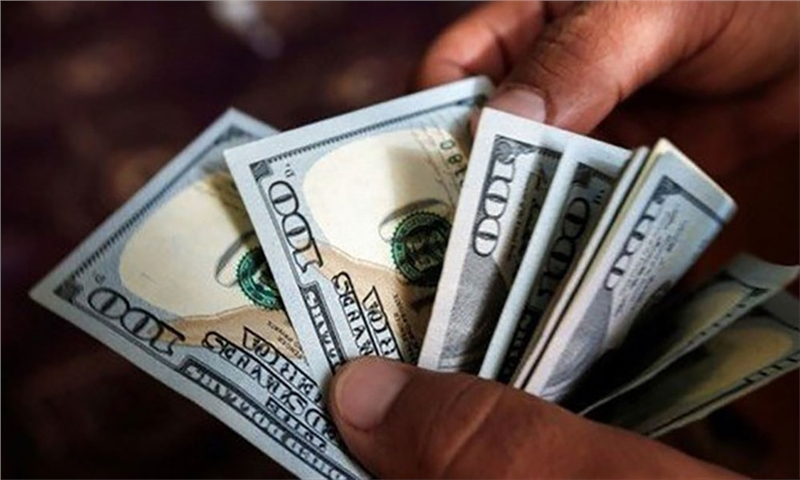 نحوه تشخیص درآمد مشمول مالیات واردکنندگان کالا ابلاغ شد