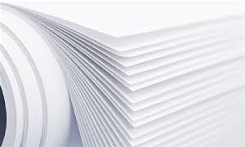 افزایش قیمت کاغذ تحریر/ آیا نبود ارز دوباره حباب در بازار به وجود میآورد؟