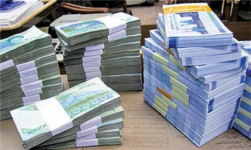 بهمنی: تولید یک اسکناس ۱۰۰ تومانی ۳۷۰ تومان هزینه دارد