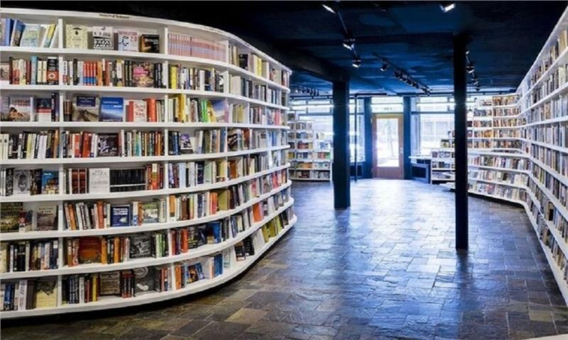 ضربه کرونا به بازار کتاب/ تعطیلی ۳۸ کتابفروشی در کرج
