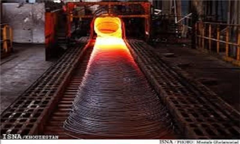 از لغو ذوبآهن رومشکان تا سرمایهنداری کارخانه جایگزین!
