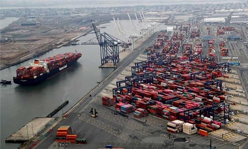 افزایش عوارض ترکیه برای واردات بیش از ۸۰۰ کالا