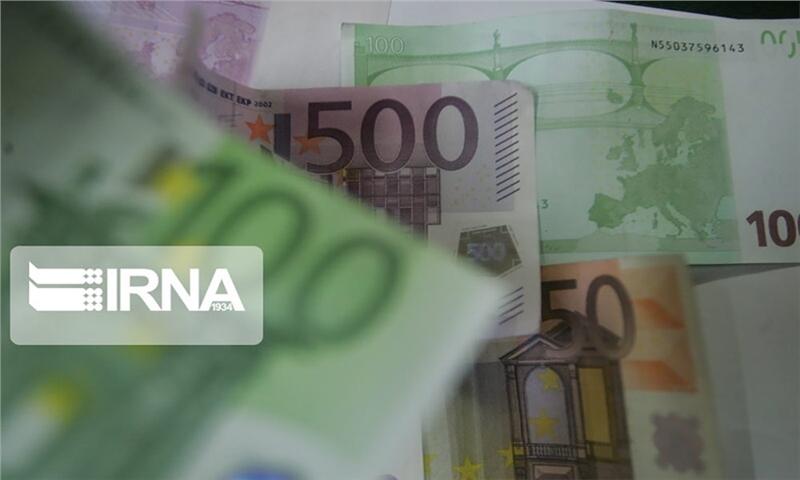 عرضه ارز صادراتی در نیما از ۳۰ میلیارد یورو فراتر رفت