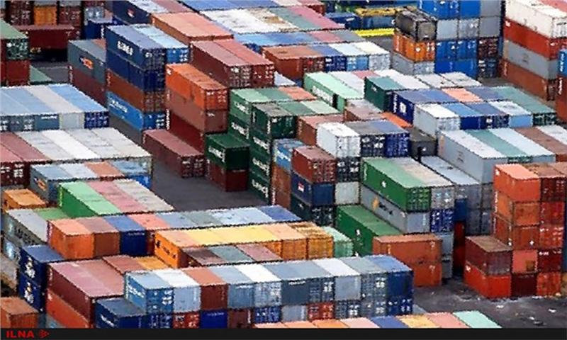 آغاز صدور ضمانت نامه گمرکی برای ورود موقت کالا از سوی صندوق ضمانت صادرات ایران