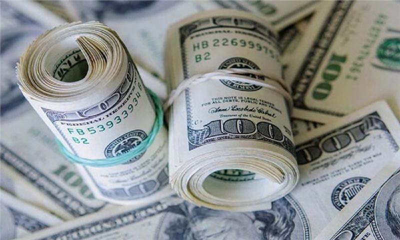 سقف صادرات بار اول کارتهای بازرگانی ۵۰۰ هزار دلار شد