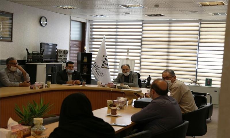اختصاص کاغذ یارانه ای برای ناشران فعال استان قزوین