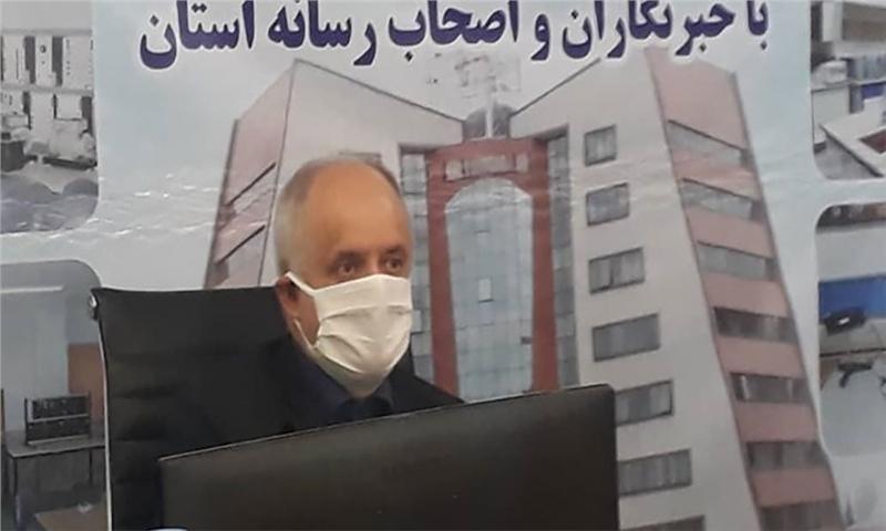 تمایل دانشگاه آزاد مازندران برای خرید کارخانه چوب و کاغذ مازندران