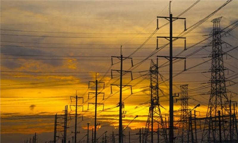 مطالبه ۱۲۵ میلیارد تومانی شرکت توزیع برق اصفهان از مشترکان