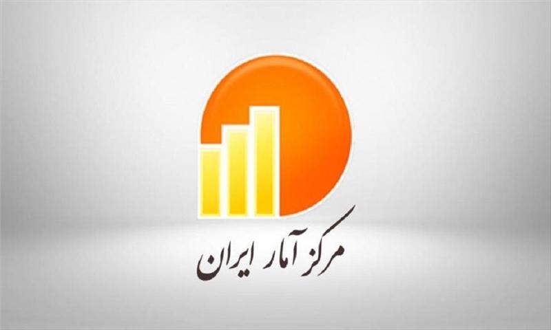 تورم تولیدکننده بخش صنعت، ۲۳.۸ درصد