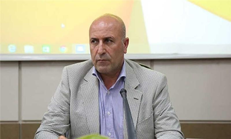 ابوالفضل روغنی گلپایگانی در گفتگو با خبرگزاری موج مطرح کرد