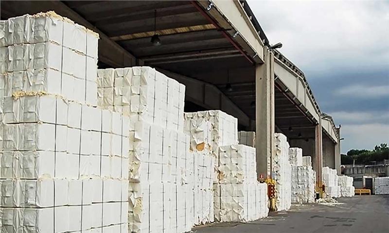 بیش از ۱۰۰ هزار بازرسی از انبارها و مراکز نگهداری کالا