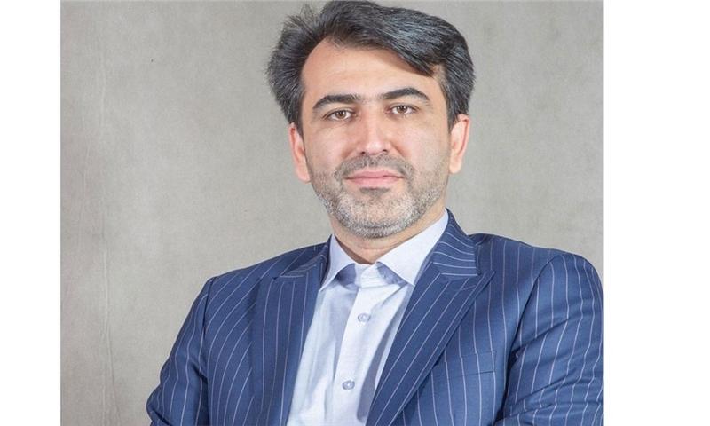 رفع نیاز کشور با صنعت بسته بندی اصفهان