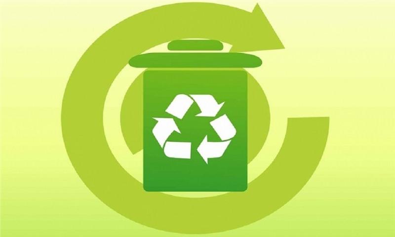 بازیافت روزانه ۴۰ تن کاغذ در مشهد