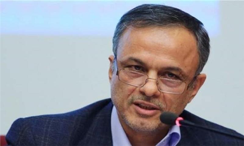 وزیر صمت: به دنبال حذف ارز ۴۲۰۰ تومانی هستیم