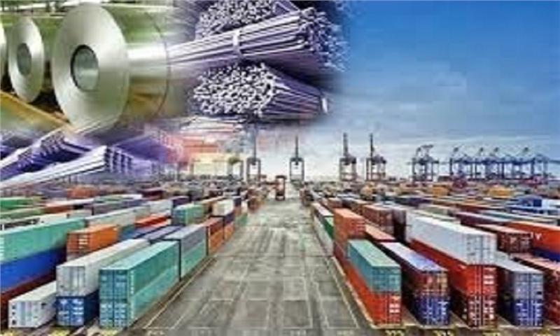 به روزرسانی نقشه صادرات استان زنجان در دستور کار است