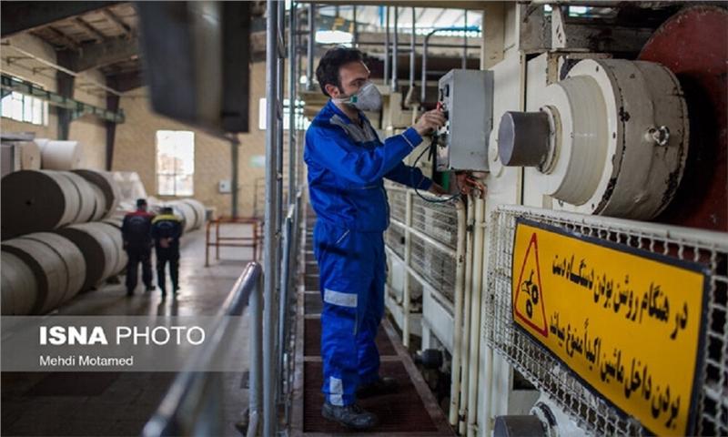 رفع تعهد ارزی ۸۲.۵ درصدی واحدهای تولیدی و تجاری قزوین