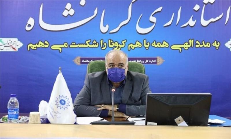 """""""شستا"""" تعهدات خود را در کرمانشاه تعیین تکلیف کند"""