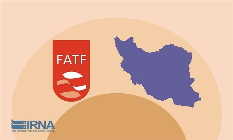 انسداد مرزهای اقتصادی کشور با عدم تصویب FATF