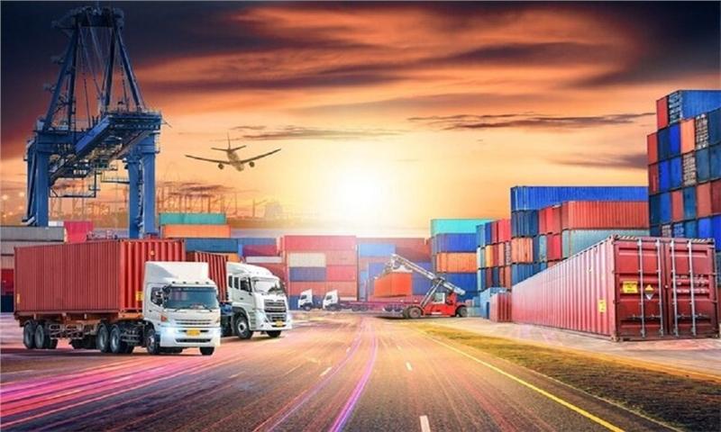 صادرات ۲۳۰ میلیون دلاری زنجان در ۱۰ ماهه امسال