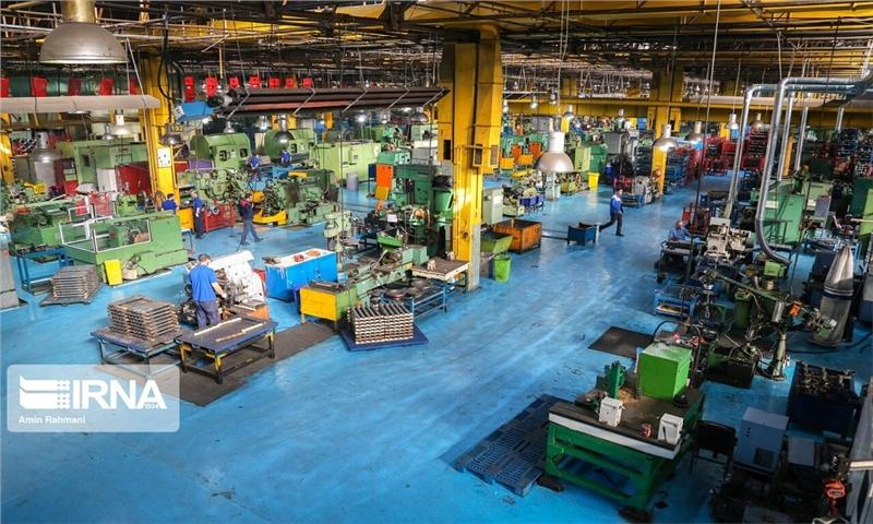 رشد ۱۱۳ درصدی سرمایهگذاری مصوب خارجی در بخشهای صنعت و معدن