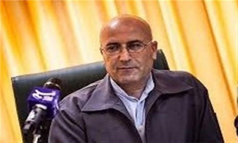 کارنامه مردود دولت در حوزه کاغذ/ پسرفت در تولید کاغذ تحریر باورکردنی نیست